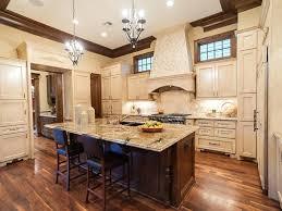 Stools For Kitchen Island Kitchen Island Ideas For Small Kitchens U2014 Derektime Design