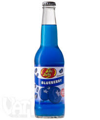 where to buy jelly beans jelly belly soda naturally flavored soda that tastes like jelly