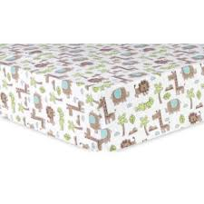 Bed Bath And Beyond Flannel Sheets Buy Sage Flannel Sheets From Bed Bath U0026 Beyond