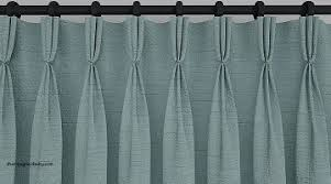 different curtain styles lovely types of curtains for windows dixiedogwear com