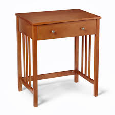 Small Oak Desk With Hutch Better Homes And Gardens Computer Workstation Desk And Hutch With