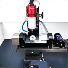table top cnc mill table top cnc mill benchtop router for sale milling machine india