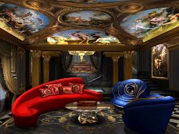 most expensive hotel room in the world inside the world u0027s most expensive hotel business insider