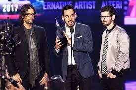 Linkin Park Linkin Park