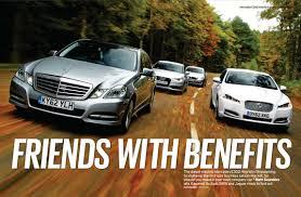 lexus 450h vs bmw x3 turbo diesel comparo bmw 520d vs audi a6 tdi jag xf mb e300