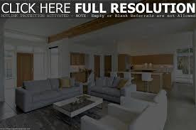 interior designs for kitchen and living room kitchen design