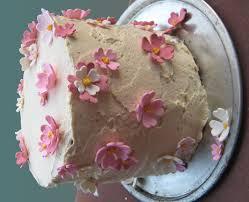 takes the cake innbrooklyn