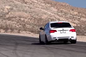 2013 bmw 335i coupe sema bound bilstein tuned bmw 335i featured on the downshift