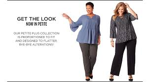 Newport News Women S Clothing Catherines Affordable Plus Size Clothing U0026 Fashion For Women