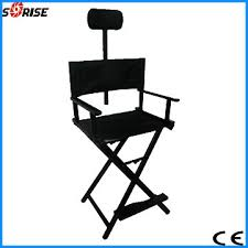 Makeup Chairs For Professional Makeup Artists Detachable Professional Makeup Artist Portable Cosmetic Chair