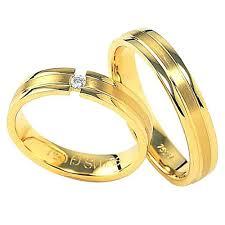 wedding ring philippines price gold ring wedding diamd saudi gold wedding ring price philippines