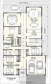 Tilson Floor Plans by 36 Best Plans Maison Images On Pinterest Dream House Plans