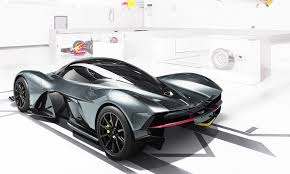 koenigsegg newest model koenigsegg agera beats the bugatti veyron to become the world u0027s