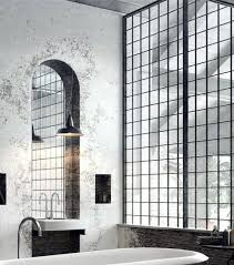 best 25 industrial chic style ideas on pinterest industrial