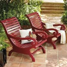Best Patio Furniture Images On Pinterest Garden Furniture - Plantation patio furniture