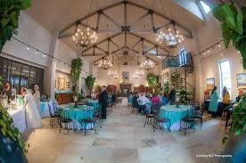 wedding venues utah wedding venues utah house weddings