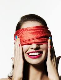 What Can Cause Temporary Blindness Weird Health News The Truth About People Who Go Temporarily