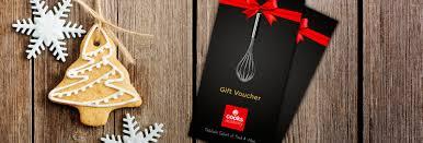 30 christmas gift ideas for him dublintown