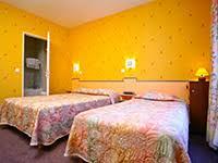 chambre hotel pas cher chambres à petits prix ǀ hôtel de la perdrix ǀ hôtel