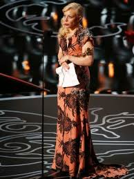 catherine martin wins two oscars for the great gatsby makes