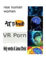 Holy Jesus Meme - holy words of jesus christ funny memes daily lol pics