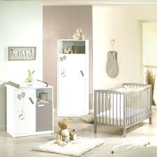 ma chambre de bebe chambre bebe neutre 5 pour chambre bebe mixte ikea liquidstore co