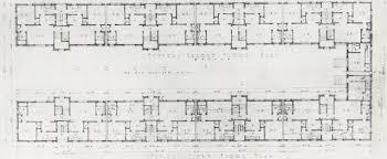 One Madison Floor Plans The Weybridge 1957 Madison Crème De Memph