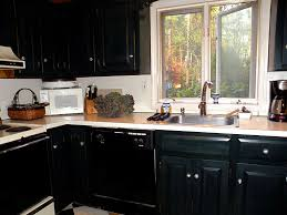 kitchen room 2017 backsplashes with granite countertops oak