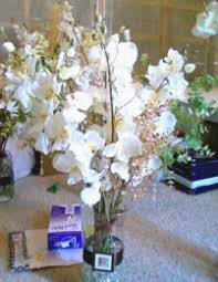orchid centerpieces my orchid centerpieces weddingbee photo gallery