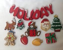 tiny ornaments etsy