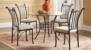 dining room furniture sets dining room sets suites furniture collections