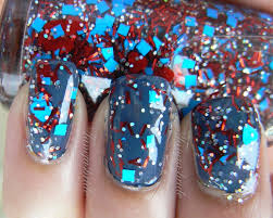 100 best nail designs images on pinterest make up pretty nails