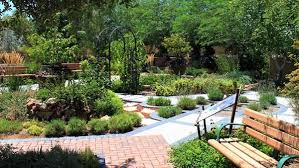 Botanical Gardens Discount Garden Herb 16x9 Jpg