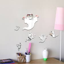 halloween kids background popular halloween mirrors buy cheap halloween mirrors lots from