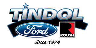 earl tindol ford ford dealer gastonia nc used ford car parts