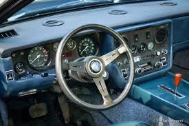 maserati blue interior maserati khamsin 1974 welcome to classicargarage