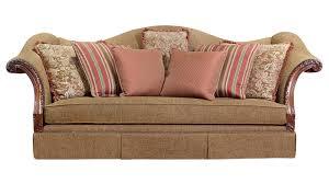 henredon martha u0027s vineyard sofa by henredon