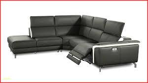 canap relax moderne canapé relax moderne 116897 26 unique petit canapé d angle en cuir