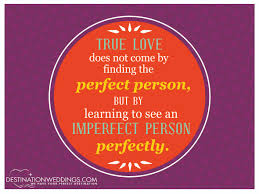 Wedding Quotes Journey 115 Best Quotes Humor U0026 Graphics Images On Pinterest Travel