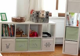 kinderzimmer 2 kindern 9 tipps für ein bisschen montessori im kinderzimmer mamahoch2