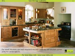 Modular Kitchen Design For Small Kitchen 10 Modular Kitchen Design Mistakes To Avoid