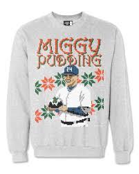 ugly fresh brewed tees ugly christmas sweatshirts u2013 tagged