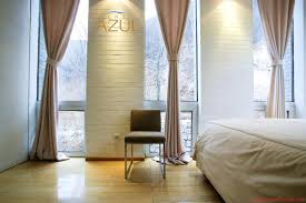 Short Wide Window Curtains by Curtains Wide Short Window Curtains Decor Curtain Amazing Extra