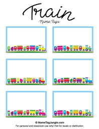 printable name tags printable name tags best printable ideas