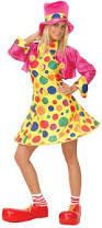 Ladies Clown Halloween Costumes 80 Clowning Images Clowns Clowning