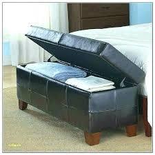 bedroom benches ikea bed stool ikea bed stool 2 lovely bedroom bench regarding bed plan