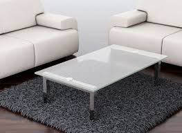 Modern Contemporary Office Desk Modern Design Office Desk And Simple Best Furniture Gallery