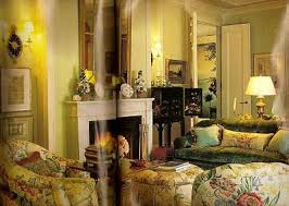 Charlotte Moss by 255 Best Beautiful Interiors Charlotte Moss Images On Pinterest