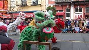 chinese new year tourism victoria