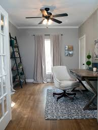 fixer upper home office craft room photos hgtv u0027s fixer upper